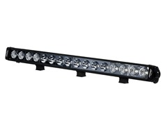 "Lazer Star 32"" 10W 16-LED Combination Light Bar"