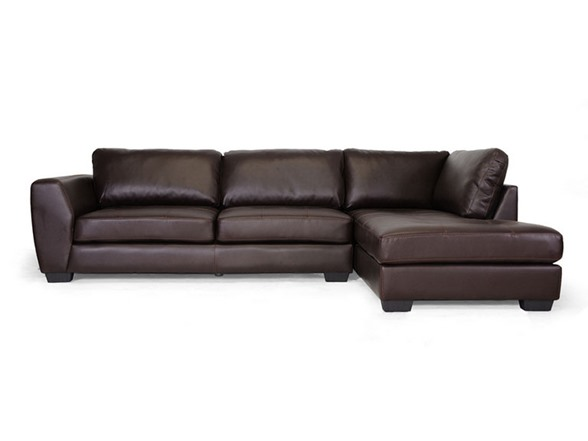 Orlando Sectional wChaise : f645765b 31d7 4dad bc5b 987dcb3b6572 from home.woot.com size 588 x 441 jpeg 20kB