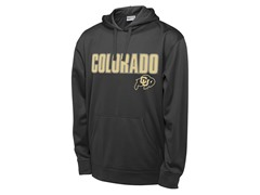 Colorado - Black