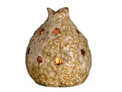Flower Bulb Decorative Fragrance Warmer