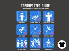Transporter Guide