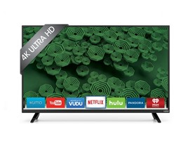VIZIO TVs