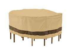 Patio Table and Chair Set Cover