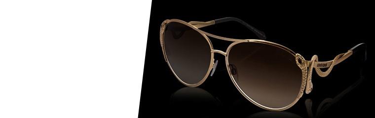 Assorted Designer Sunglasses