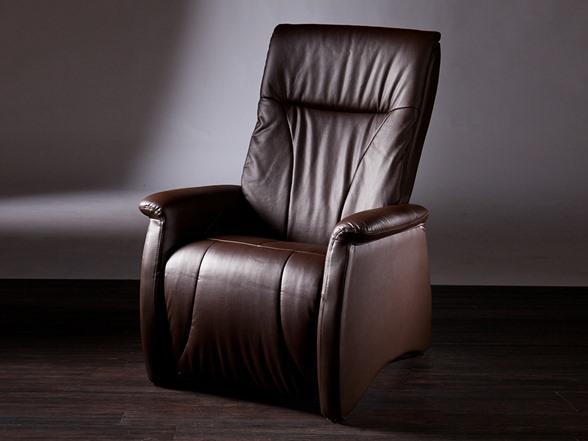 fresko zero gravity recliner. Black Bedroom Furniture Sets. Home Design Ideas