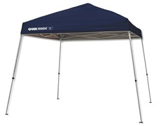 Quik Shade Weekender Instant Canopy,12'x12'