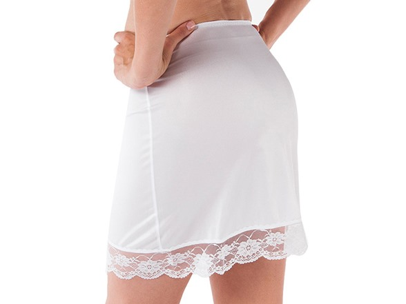Find great deals on eBay for short full slip. Shop with confidence.