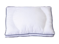 Soft-Tex Sona Side Sleeper Pillow