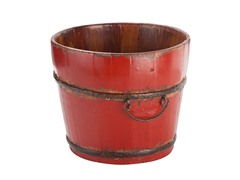 Vintage Chatwell Bucket