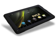 "Pyle 9"" Dual-Core Android Tablet"
