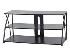 "Legacy Home Benton 48"" TV Stand"