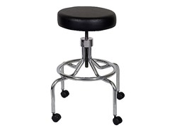 Ergo-Ease Service Stool High Rise