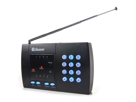 Swann Home Wireless Alarm System