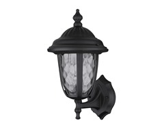 CH4311-BLK-OSU1 Outdoor Light - Black