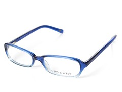 Cobalt NW390.0JKU Optical Frames