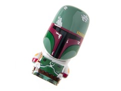Boba Fett USB Flash Drive (16/64/128GB)