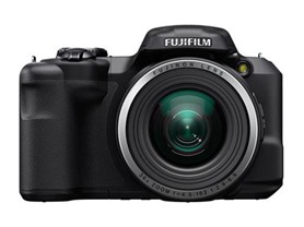 Fujifilm Finepix S8630 16MP Digital Camera