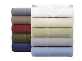600TC 100% Egyptian Cotton Sheet Sets