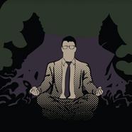 Zen Hulk
