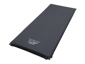 ALPS OutdoorZ High Side XL Air Pad