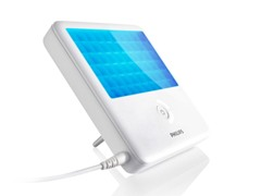 Philips goLITE BLU Energy Light