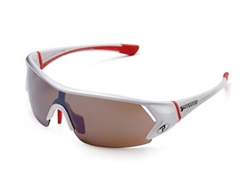 Peppers Defender Polarized, 3 Colors