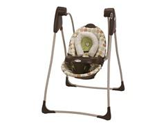 Graco Century Compact Swing