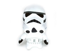 Stormtrooper Super Deformed Plush