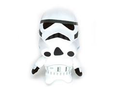 Stormtrooper Super Deformed Plush
