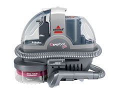 Bissell SpotBot Pet Deep Cleaner