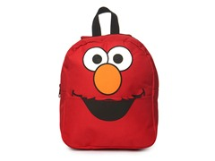 Elmo Mini Pack