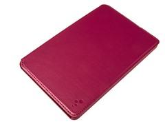 """Slim Case for Kindle Fire 7"""" Tablet"""