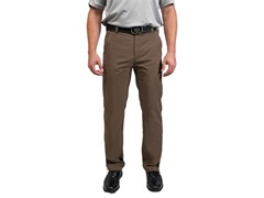 OGIO Fracture Golf Pant - Divot