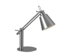 Pape Desk Lamp