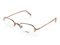 Brown CL1131 Optical Frames