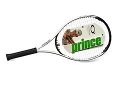 "Prince 03 Hybrid Spectrum, 4 3/8"" Grip"