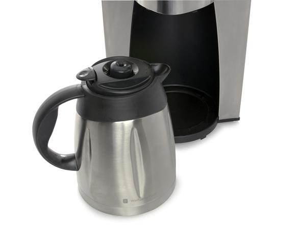 Wolfgang Puck 12 Cup Coffee Maker Home Woot