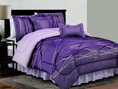 Bellevue Reversible 6Pc Set-2 Sizes