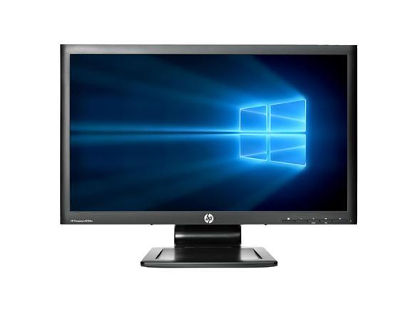 Hp La2306x 23 Quot Professional Led Monitor