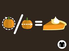 Easiest Thanksgiving Recipe Long-Sleeve