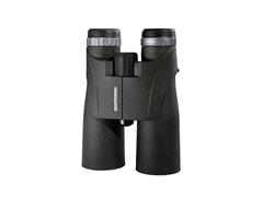 Venture 1250 Binoculars, 12x50