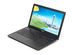 "15.6"" Dual-Core Laptop"