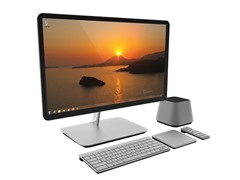 "VIZIO 27"" Full HD Core i3 All-in-One PC"