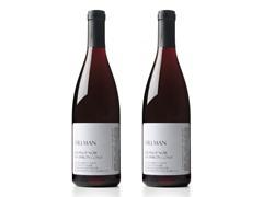 Stillman Pinot Noir San Simeon Coast (2)