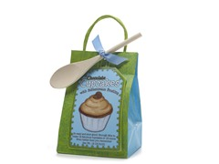 Pelican Bay Cupcake Mixes