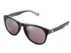 Unisex Wayfarer Sunglasses
