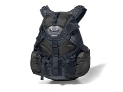 Icon Pack 3.0 - Black