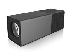 Light Field Digital 8GB 8x Opt Camera