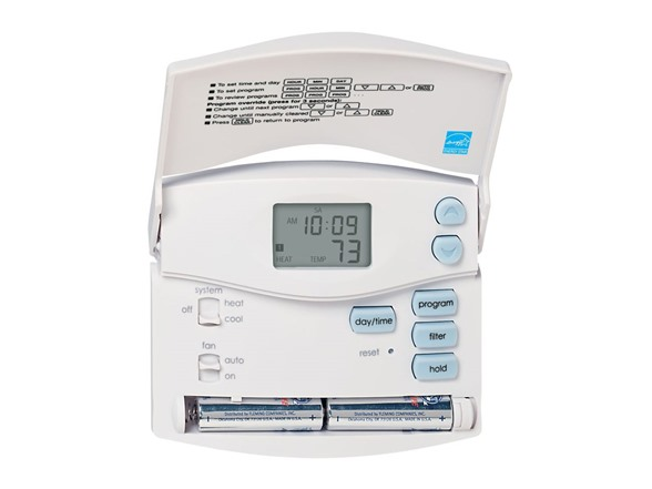 Ac Repair Saginaw Tx besides Boiler moreover 141413348863 besides 1F78 144 White Rodgers Nonprogrammable Digital Thermostat besides Wire A Thermostat. on easy programmable thermostat