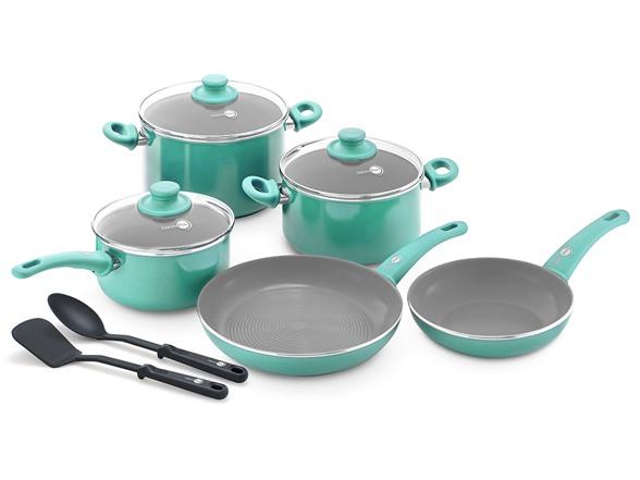 Thermolon Cookware